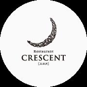 クレセント ロゴ