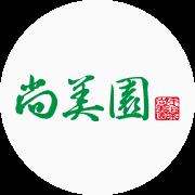 尚美園ロゴ